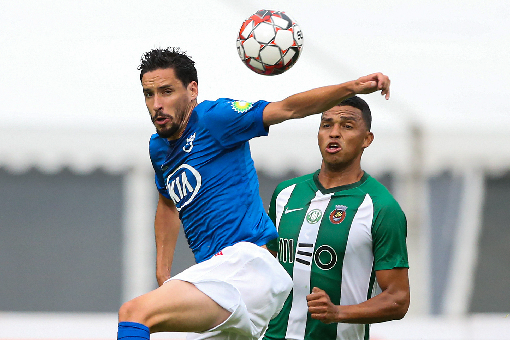 Rio ave vs belenenses betting experts what is the best sports betting app